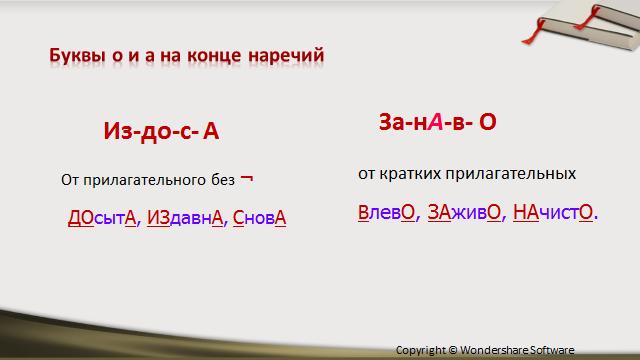 Это изображение имеет пустой атрибут alt; его имя файла - izobrazhenie-8.png